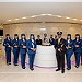 Saudia takes off from King Abdulaziz International Airport