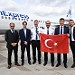 SunExpress launches four new Turkey connections from Luton