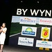 Wyndham Hotel Group Global Conference 2018_SVP Global Brands Lisa Checchio_by Wyndham