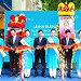 Vietnam Airlines launches in-town check-in