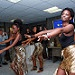 RwandAir hosts celebration of Rwandan culture