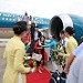 Vietnam Airlines reaches 200 million passenger milestone