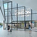 London City Airport unveils new terminal concept images