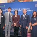 Shanghai Tourism Festival visits the Ritz in London