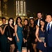 World Spa Awards touches down at Armani Hotel Dubai