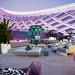 W Abu Dhabi – Yas Island welcomes first guests