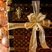 Sofitel New York unveils Louis Vuitton Christmas display