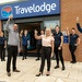 Travelodge Workington