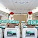 Emirates celebrates UAE vaccine success