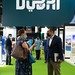 Arabian Travel Market returns to Dubai