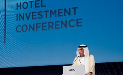 Arabian Hotel Investment Conference returns to Ras al Khaimah
