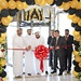 The S Hotel Al Barsha Grand Opening image 1