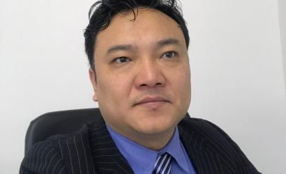 Breaking Travel News interview: Pankaj Pradhan, chief executive, Beauty of Japan Tours