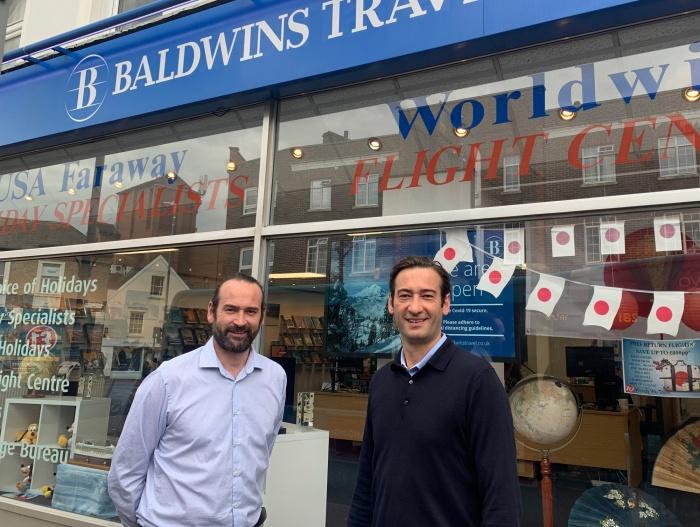 Baldwins_Travel_-_NS_2021-700x527.jpg