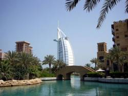 Dubai Tourism offers conditional welcome to Airbnb