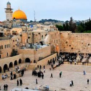 ASA bans Israeli tourism advert