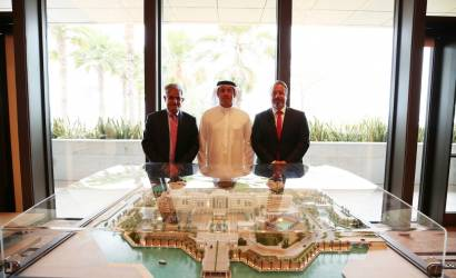 Al Sahel Resort seeks to bring new dimension to tourism in Bahrain