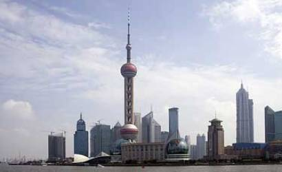 China lifts HIV travel restrictions