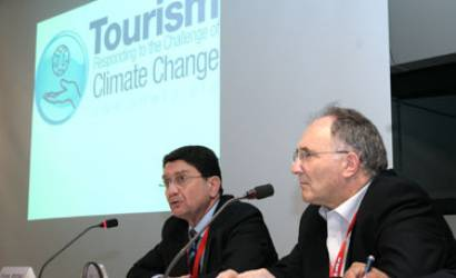 UNWTO welcomes EU tourism roadmap
