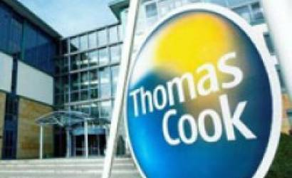 Thomas Cook India sees strong growth from Kerala
