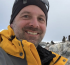 BTN interview: Thomas Lennartz, vice president, sales and client experience, Quark Expeditions