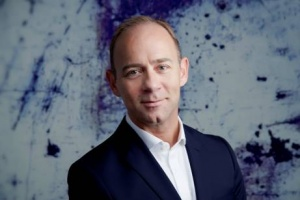 Willis appointed Asia president with Mövenpick Hotels