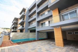Apartments Abroad ceases trading