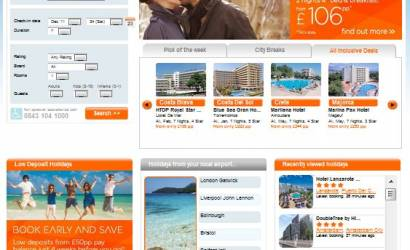 easyJet Holidays announces new summer holiday ideas