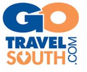 Go Travel South goes to wall, as economic climate bites