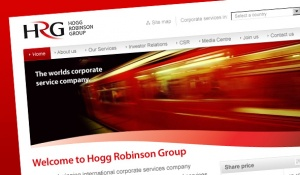 Boost for business travel as HRG swings back to black