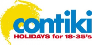 Contiki Holidays Launches New 2010 Asia Brochure