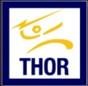 THOR offers member travel agents the THX promotional rate access