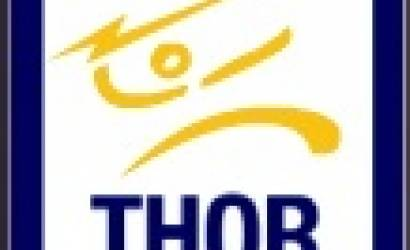 THOR offers member travel agents the THX promotional rate access code in the GDS