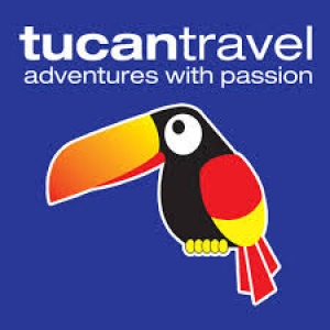 Tucan Travel announces new Burma and South East Asia combined tours