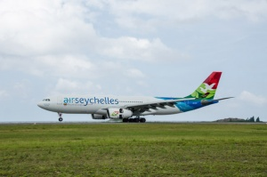 Air Seychelles launches new Paris departures