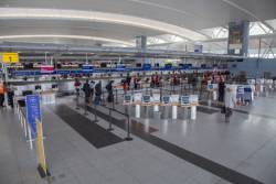 Delta Air Lines opens new $1.4bn facility at JFK