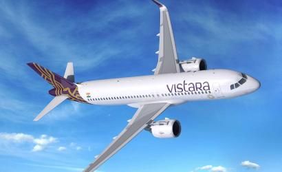 Farnborough 2018: Vistara to add 50 Airbus A320neo family planes to fleet