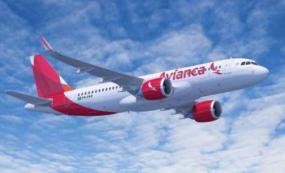 Avianca secures US$2bn in funding as bankruptcy battle continues