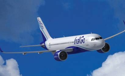 IndiGo latest airline to unveil Covid-19 cuts