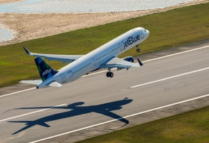 BOC Aviation lands latest Airbus A321 order
