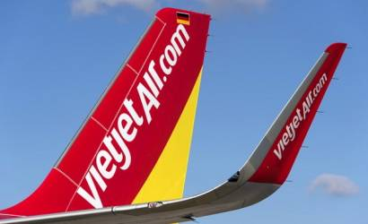 Vietjet announces new international route from Da Nang to Seoul