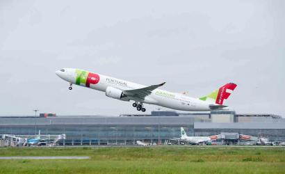 Airbus A330neo enters final phase of testing