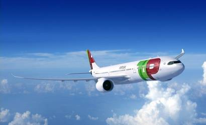 Cologne Bonn Airport welcomes new TAP Portugal flights to Lisbon