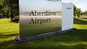Heathrow Holdings parts with Aberdeen, Glasgow and Southampton airports