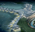 Routes 2012: Abu Dhabi leads Middle East aviation growth