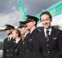 Doyle appointed Aer Lingus chief executive as Kavanagh steps down