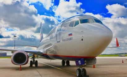 Aeroflot to launch Japan Airlines codeshare deal