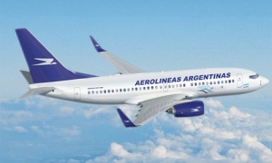 Aerolíneas Argentinas prepares for SkyTeam integration