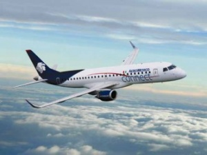 Aeromexico announces increased summer flights