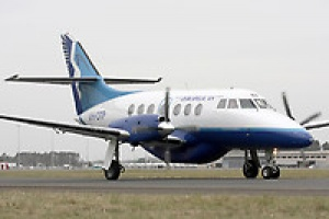 Aeropelican Air Services announces two new services from Narrabri